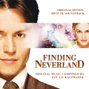 Finding Neverland/Jan A.P. Kaczmarek, Nick Ingman
