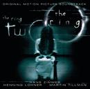 映画『ザ・リング』&『ザ・リング2』オリジナル・サウンドトラック/Hans Zimmer, Henning Lohner, Martin Tillman, Various Artists