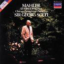 Mahler: Symphony No.1/Chicago Symphony Orchestra, Sir Georg Solti