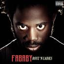 Boys' N Ladies/Fababy