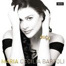 Maria/Cecilia Bartoli