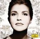 Mozart: Piano Trios K. 548, 542 & 502 (Standard Version)/Anne-Sophie Mutter, Daniel Müller-Schott, André Previn