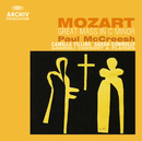 Mozart: Mass in C minor/Gabrieli Consort & Players, Paul McCreesh