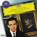 Debussy: Mélodies/Gérard Souzay, Dalton Baldwin
