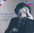 Scarlatti, D.: Keyboard Sonatas/András Schiff