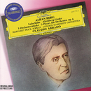 Berg: Lulu-Suite; Altenberg-Lieder; 3 Pieces for Orchestra Op.6/London Symphony Orchestra, Claudio Abbado