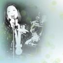 Jun Zhi Qian Yan Wan Yu - Guo Yu 17/Teresa Teng