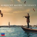 イタリア・バロック・オーボエ協奏曲集/Albrecht Mayer, New Seasons Ensemble