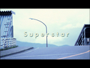 Superstar/Brand New Vibe