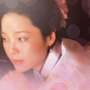 Jun Zhi Qian Yan Wan Yu - Ri Yu 1/Teresa Teng