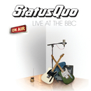 Live At The BBC/Status Quo