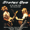 In The Army Now - The Collection/Status Quo