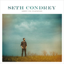 Keeps On Changing/Seth Condrey