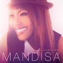 Overcomer (Deluxe Edition)/Mandisa
