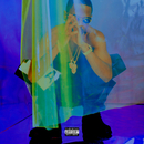 Hall Of Fame (Deluxe)/Big Sean