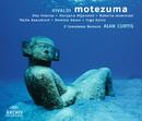 Vivaldi: Motezuma, RV 723/Il Complesso Barocco, Alan Curtis