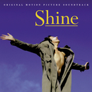 Shine - Original Motion Picture Soundtrack/David Helfgott