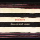 Barrios-Mangore: Confesión/Alexander-Sergei Ramirez