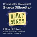 Svarta Silhuetter/Sofia Pekkari