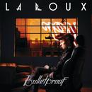 Bulletproof/La Roux