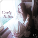 Carly Ritter/Carly Ritter