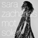 Mot solen/Sara Zacharias