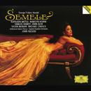 Handel: Semele/English Chamber Orchestra, John Nelson