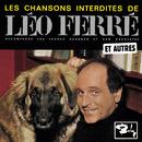 Les Chansons Interdites Et Autres/Léo Ferré