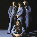 Blue For You/Status Quo