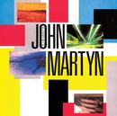 The Electric John Martyn/John Martyn