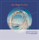 One World (Deluxe Edition)/John Martyn