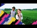 Hey! Hey! Hey!~未来強奪作戦~feat. ROLLY/mihimaru GT