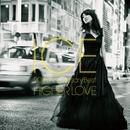HIGHER LOVE ~ 20th Anniversary Best (20th Anniversary Best)/ICE