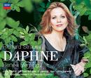 Strauss, R.: Daphne/Renée Fleming, WDR Sinfonieorchester Köln, Semyon Bychkov