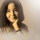 Jun Zhi Qian Yan Wan Yu - Ri Yu 10/Teresa Teng