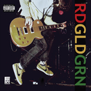 Red Gold Green LP/RDGLDGRN