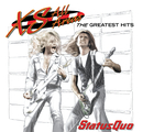 XS All Areas - The Greatest Hits/Status Quo