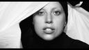 Applause/Lady Gaga