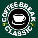 コーヒー・ブレイク・クラシック/VARIOUS