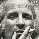 La Solitudine/Léo Ferré