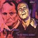 Léo Ferré Chante Baudelaire/Léo Ferré