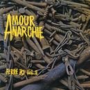 Amour Anarchie Vol.2/Léo Ferré