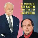 Les Chansons D'Aragon/Léo Ferré