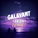 Tonight (Remixes)/Galavant