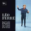 Paname/Léo Ferré
