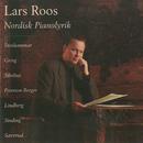 Nordisk Pianolyrik/Lars Roos
