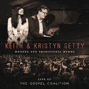 Live At The Gospel Coalition/Keith & Kristyn Getty