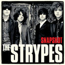 スナップショット/The Strypes