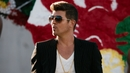 Give It 2 U (Remix) (feat. Kendrick Lamar, 2 Chainz)/Robin Thicke