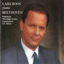 Beethoven: Piano Sonatas/Lars Roos
